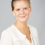 Eloise Schüller