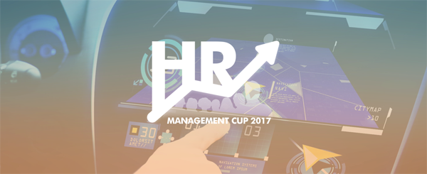HRM Cup 2017