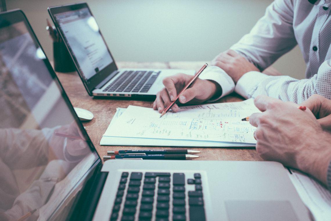 Online Fachkonferenz: Leistungsstarke Software-Lösungen für Ihre HR-Arbeit