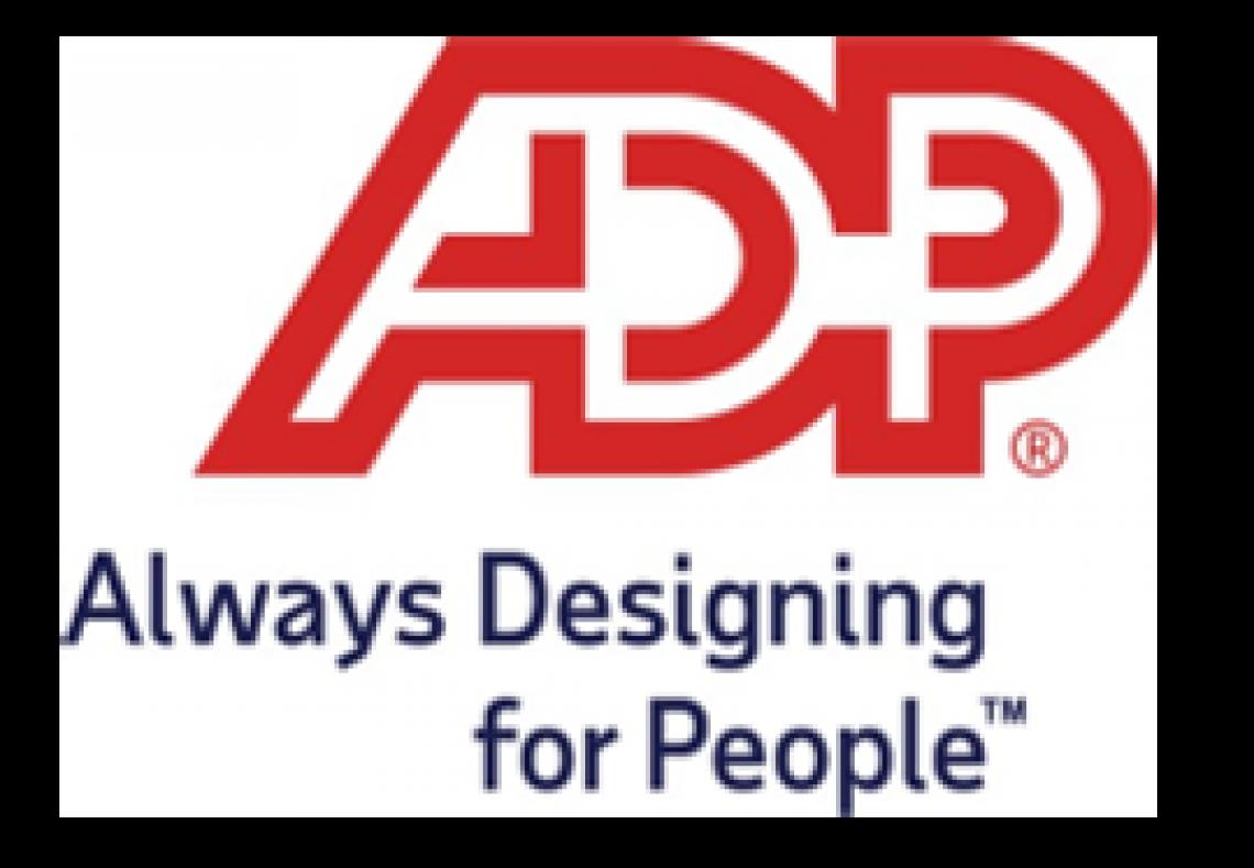 ADP-Webinar: Global Payroll 4.0  Eine länderübergreifende Payroll-Lösung als Basis für globales Wachstum