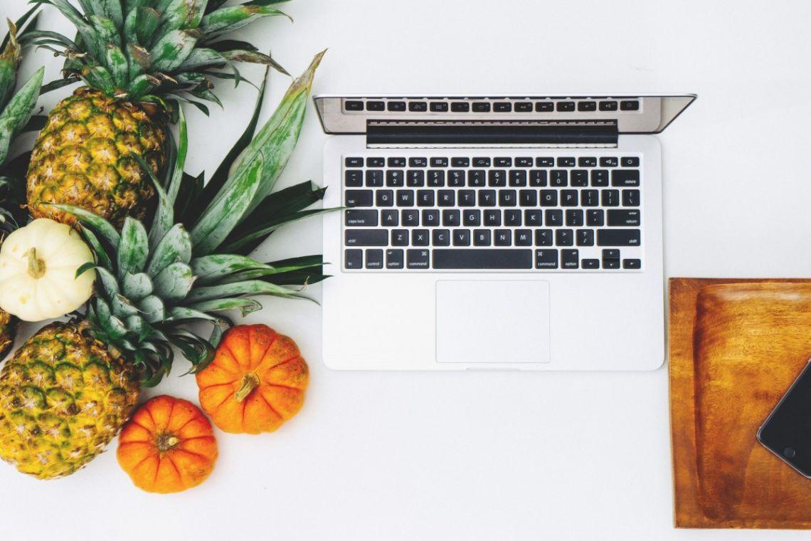 Online Fachkonferenz: Betriebliches Gesundheitsmanagement