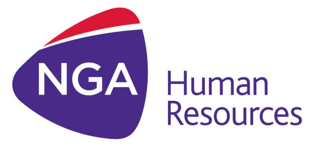 NGA HR - Webinar:  Sind Sie bereit für Smart People Analytics?