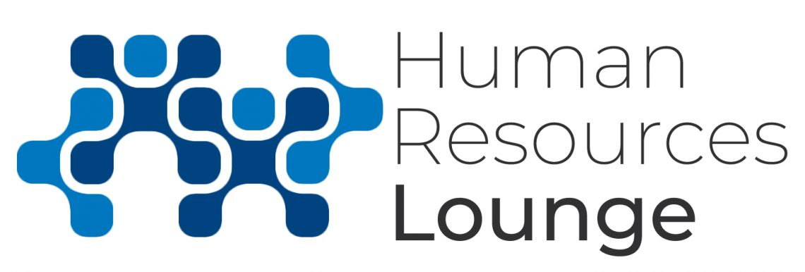 Human Resources Lounge