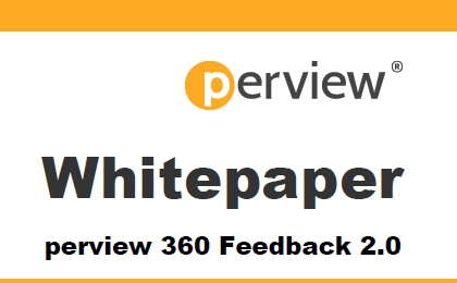 whitepaper perview